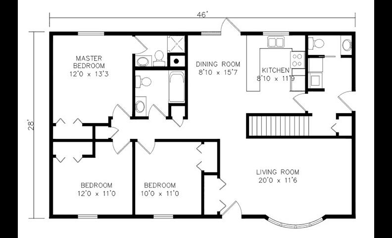 Hampton RTM Customized Home Builders